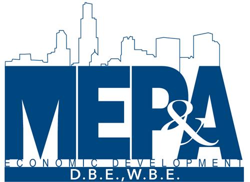 MEP&A